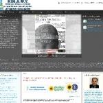 Γραφίστας - Κατασκευή Ιστοσελίδων